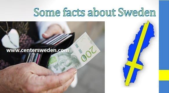 مجلس السياسة المالية يناشد الحكومة إحكام إدارة الاقتصاد...قبل تعرض الاقتصاد السويدي للأنهيار !