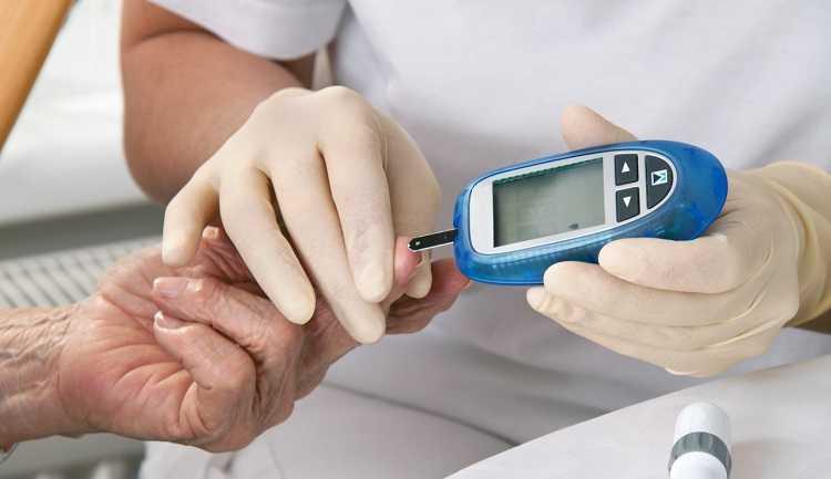 31f22184c علاج ثوري قد ينهي معاناة مرضى السكري! -
